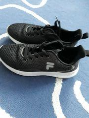 Fila Schuhe gr 38