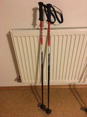 Leki Skistöcke 100 cm