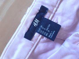 Damenbekleidung - Neu Jeans Hose slim in