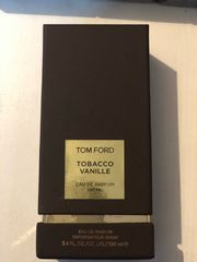 Tom Ford Tobacco Vanille 100