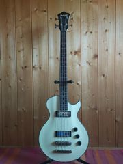 E-Bass Set Ibanez ARTB 100
