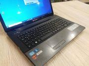 Laptop Packard Bell EasyNote LS11HR