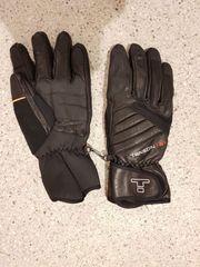 Tenson Ski Handschuhe neu