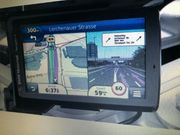 BMW Navigator V GPS Navigationsgerät