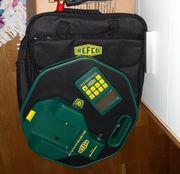 Ref-Meter-Octa-Plus