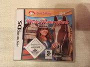 Mein Westernpferd Nintendo DS Spiel