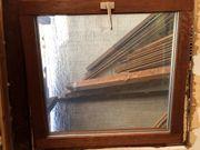 Fenster Holzrahmen
