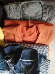 Oberbekleidung Herren und Damen