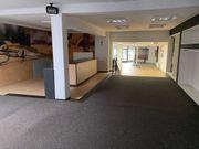 Ladenlokal Praxis Büro
