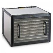 Excalibur 3926tb 9-Fach Dörrapparat Temperaturstufen