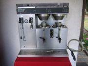 Gastro Kaffeemaschine Bonita RL222