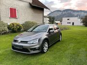 Volkswagen - Golf 7 R-LINE Sport