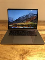 Apple MacBook Pro 15 2016