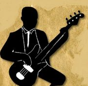 Bassist sucht Band oder Mitmusiker