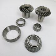 Zahnrad Reparatursatz oberer Getriebesatz 18-2364