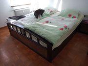 wir verschenken ein komplettes Schlafzimmer