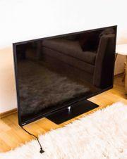 Toschiba tv 110 cm