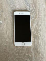 Apple iPhone 7 gold 128