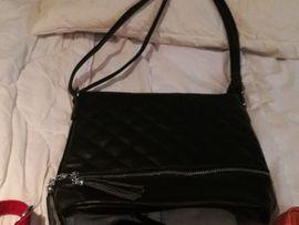 Handtaschen: Kleinanzeigen aus Allstedt - Rubrik Taschen, Koffer, Accessoires