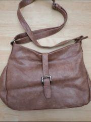 Handtaschen zu verk