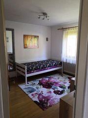 Zimmer möbliert in Lindau