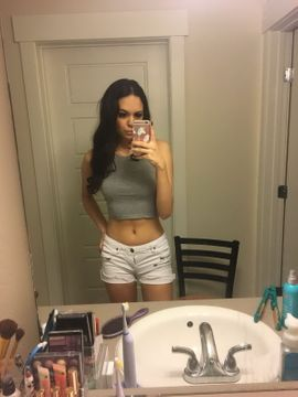 Live Webcams - Heisse Jana 25 bietet Sexchat
