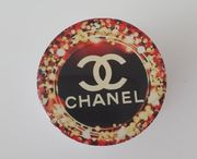 Pop Socket Handyhalter Chanel 2