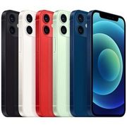 Totalausverkauf - iPhones-Smartphones-TV s