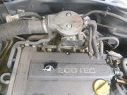 Motor Opel Corsa C 1