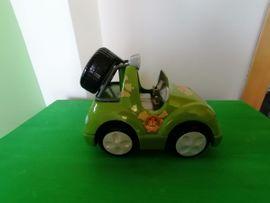 Ferngesteuertes Auto von Chicco: Kleinanzeigen aus Windach - Rubrik Sonstiges Kinderspielzeug