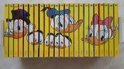 Walt Disney - Lustiges Taschenbuch Verkaufe