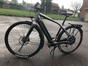 Specialized TURBO 45 KMH E