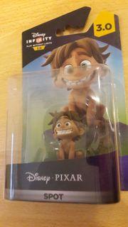 Disney Infinity 3 0 Pixar