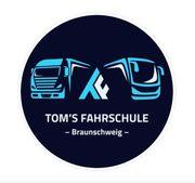 Braunschweig 2021 Staplerschein Staplerlehrgang Abseilschulung