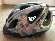 Fahrradhelm Gr 49-54