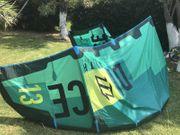 Kite North NKB Dice 13