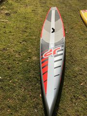 SUP Stand Up Paddling Board