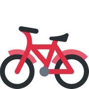 Schüler sucht Fahrräder