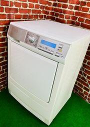 7kg A -40 Trockner Wärmepumpentrockner