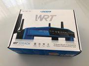 Linksys WRT3200ACM MU-MIMO Wi-Fi Router