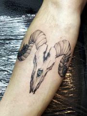 Tattoo günstig ab