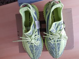 Bild 4 - Adidas Yeezy Boost 350 V2 - Jockgrim
