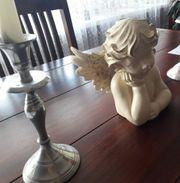 Engel Figur