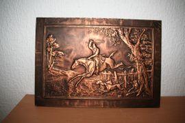 3 Kupferbilder aus dem Hause: Kleinanzeigen aus Bad Dürkheim - Rubrik Kunst, Gemälde, Plastik