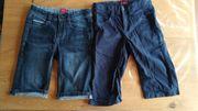 Kurze Hosen für Jungs von