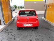 VW Fox top Zustand zu