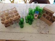 75 Wassergläser Rosenthal Ritzenhoff Ikea