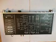 RME Fireface UFX - 60 kanaliges