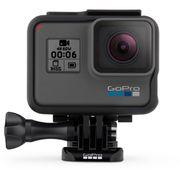 GoPro Hero6 Black gebraucht