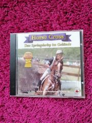 Horse Cross - PC-Spiel